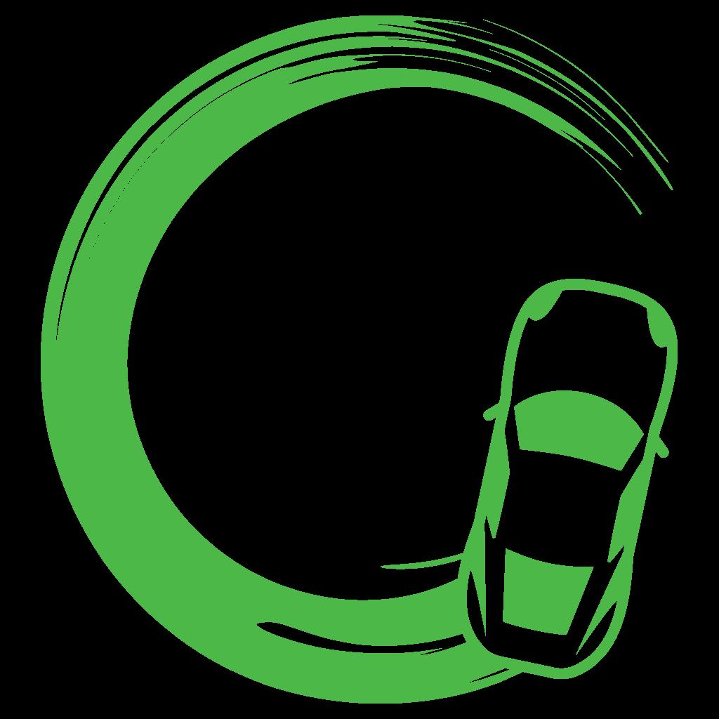Zenroad safe driving app
