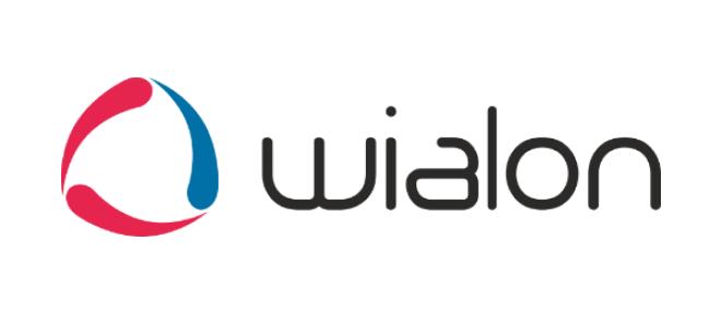 Wialon platform supports telematics sdk