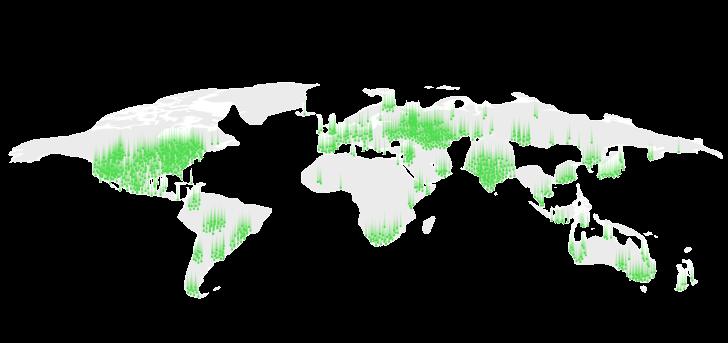 Damoov - global company