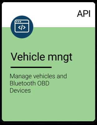 car telematics